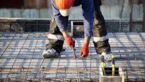 Commercial Foundation Repair in Clovis