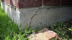 Clovis Concrete Slab Repair Services